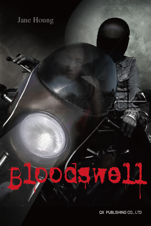 bloodswell1012d 1